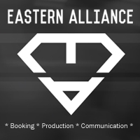 eastalliance