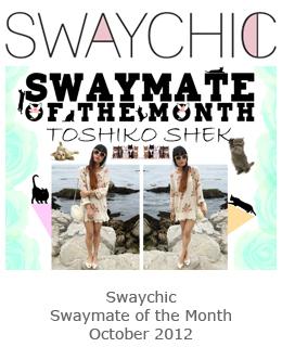 2012-10-swaymate