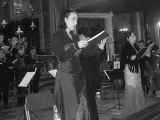 Alessandra Notarnicola