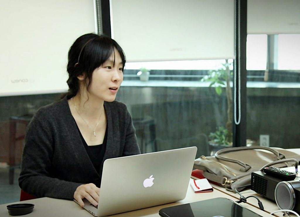 [Startup's Story #89] '홍보, 돈이 없으면 못할까? NO!' 5인의 홍보 담당자가 말하는 스타트업 마케팅 - 'Startup's Story Platform'