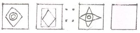 NTSE - Stage I - MAT - Q77