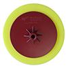 Meguiars Soft Buff - Buffing Pad PXSPAW1000
