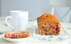 fruit_tea_cake_02