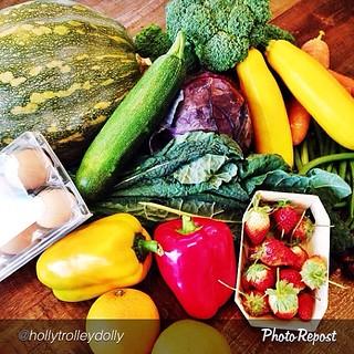 Found a great place in Dubai for organic vegetables @greenheartuae get involved #organic #vegetables #natural #farm #dubai