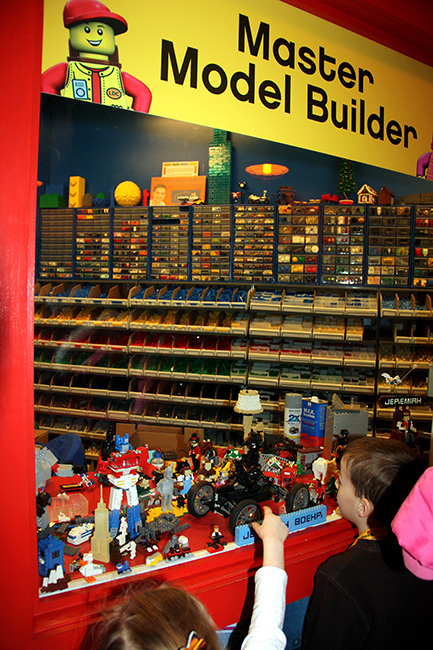 Lego_Master-Lego-Builder