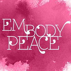 embodypeace2014_FB_profile