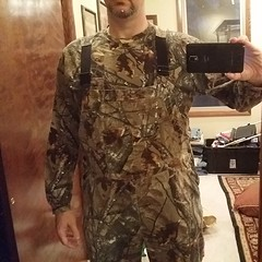 army, pattern, military camouflage, clothing, soldier, military uniform, design, military, military officer,