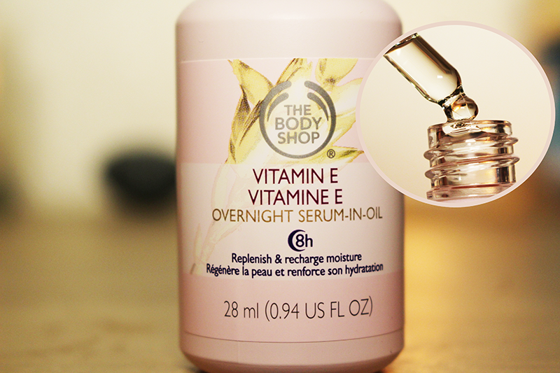 TheBodyShop_Overnight_Serum_In_Oil