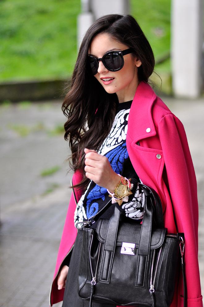 Pink Coat_03