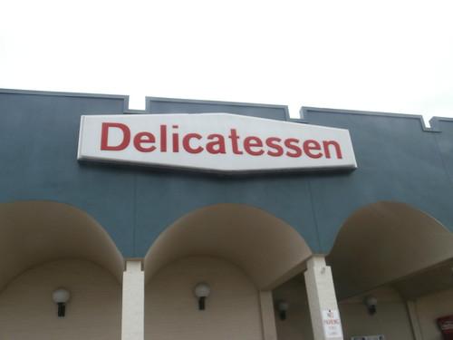 old food retail vintage tn memphis tennessee supermarket deli 70s 50s closing grocerystore grocery meats 90s kroger superstore krogersuperstore 90sremodel