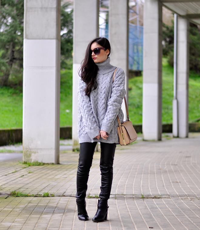 Jersey Gris Zara_04