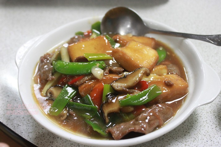 12鼎湘坊台菜熱炒砂鍋