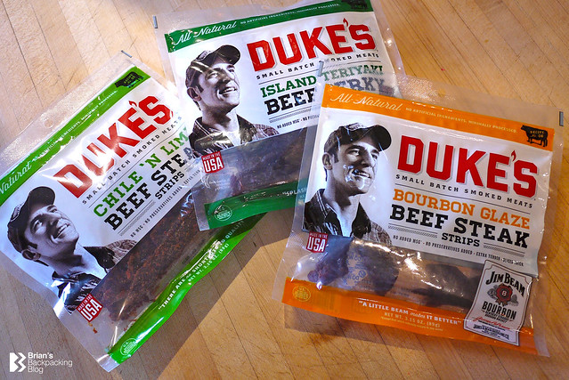 Duke's Smoked Meats