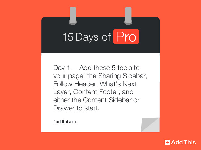 day1_15_days_pro