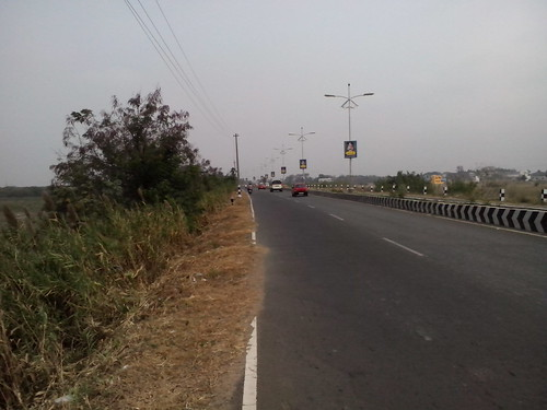 Kanchipuram-Road-4
