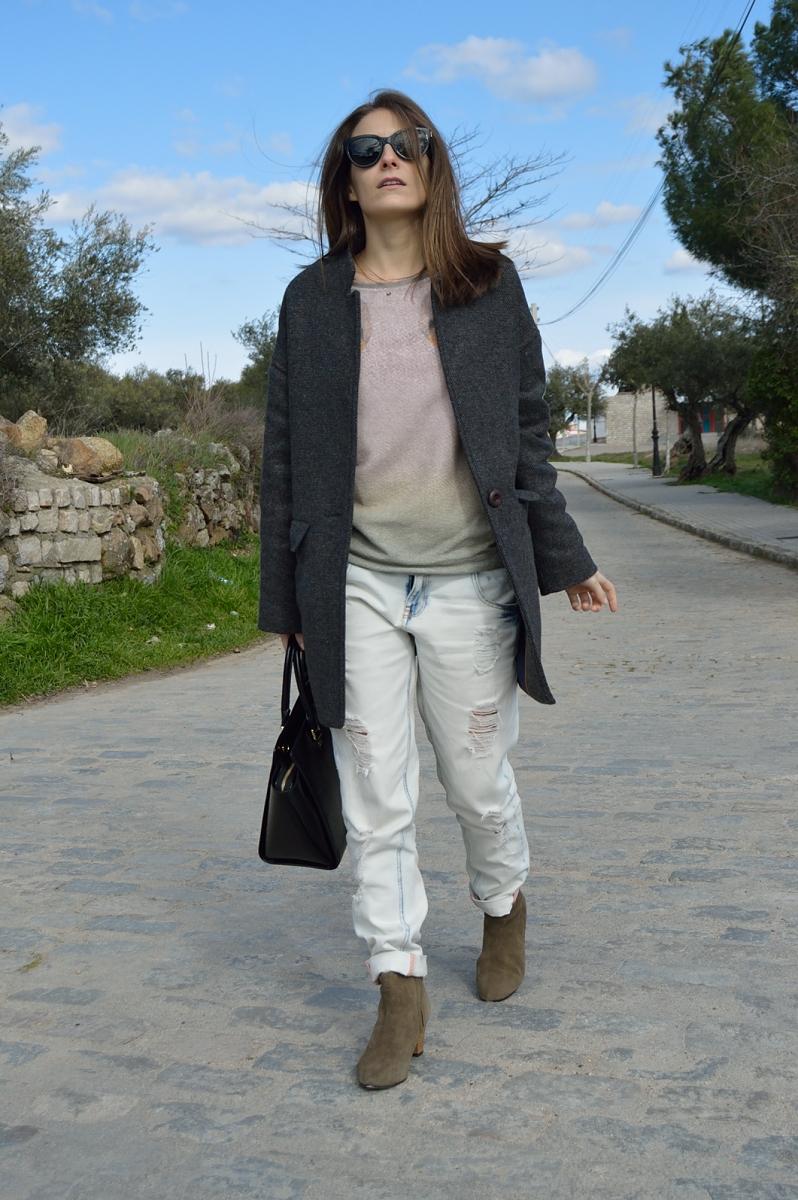 lara-vazquez-madlula-blog-fashion-cocoon-boyfriend-jeans
