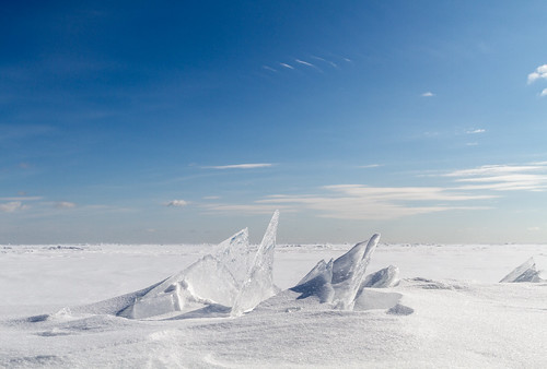 winter lake snow ice minnesota northshore mn duluth lakesuperior canon7d tamronspaf1024mmf3545diiildasphericalif