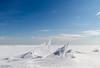 Lake Superior by Ebbs2