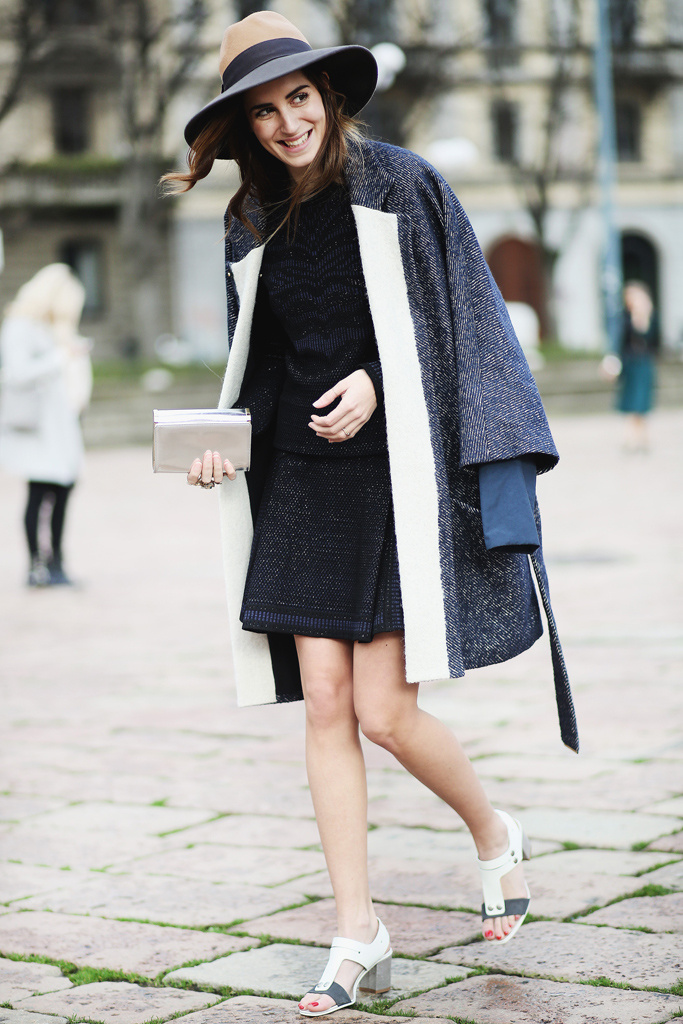 street_style_en_milan_fashion_week_295113975_683x1024
