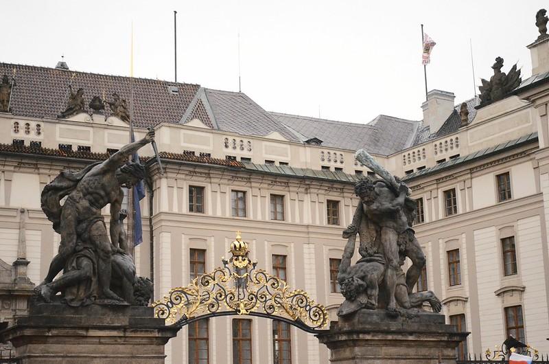 Prague_2013_ 044