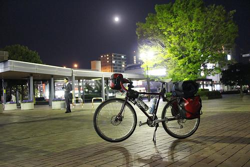 xlrider-cycling-japan-393