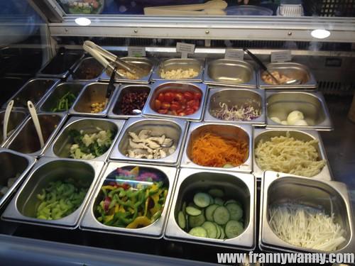 salad corner sg 2