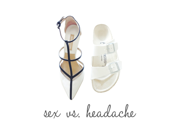 shoes, Birkenstock arizona, Michael Kors Sahar pumps, בלוג אופנה ,נעליים, נעלי מייקל קורס, בירקנשטוק