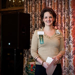 NightingaleEvent2014-71