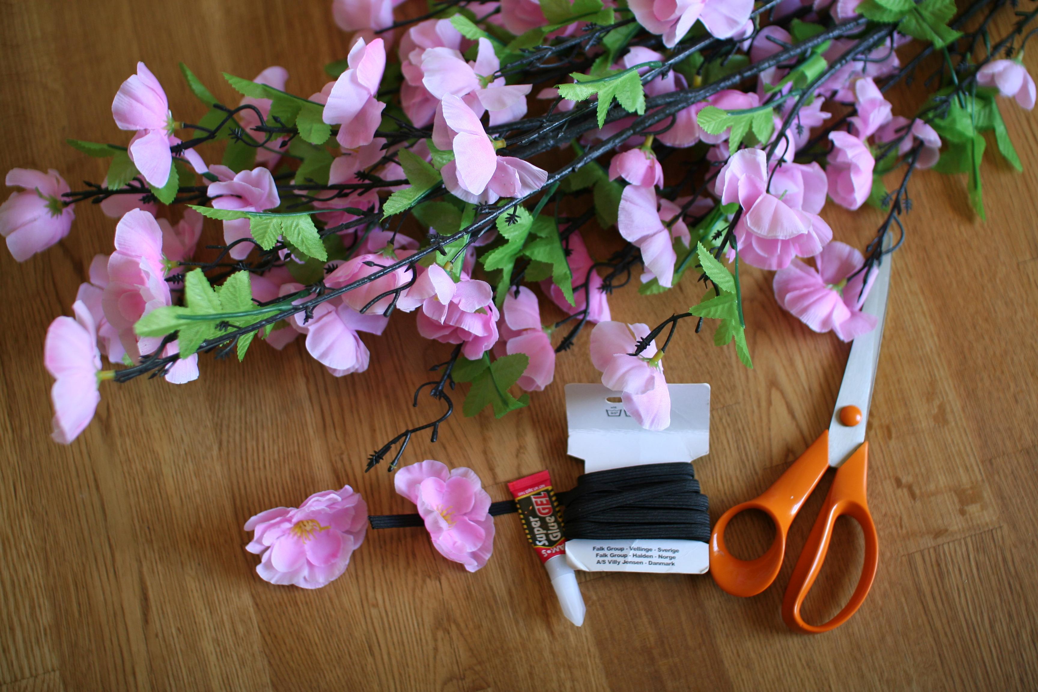 blommor i håret 002