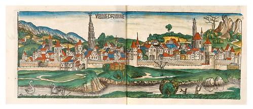010-Viena-Liber Chronicarum-1493-Biblioteca Estatal de Baviera