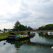 Small photo of Ely, Cambridgeshire, United Kingdom