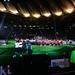 Ready for Brazil - 대한민국 축구 국가대표팀, 브라질 월드컵 출정식