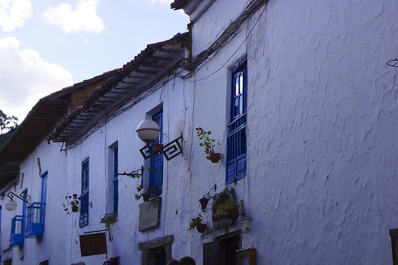 cuzco 64