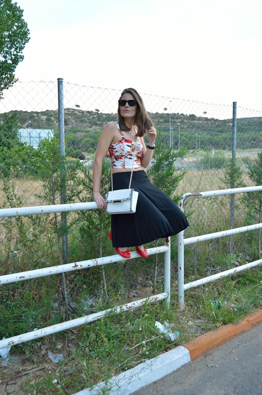 lara-vazquez-madlula-blog-dvf-white-midi