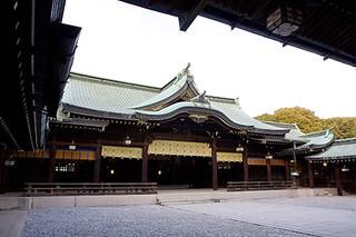 shrine015
