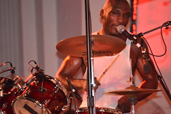 053 Cedric Burnside