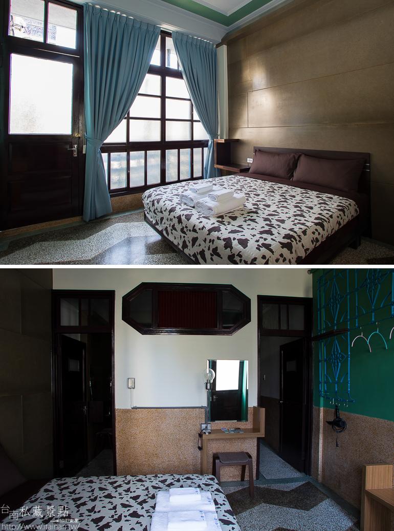 台南私藏景點--老房小屋 (20)