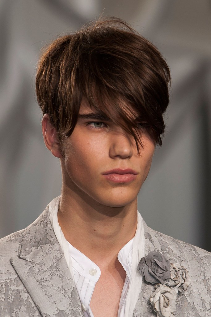 SS15 Milan John Varvatos104_Samuel Steele(fashionising.com)