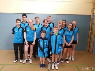 05./06.07.2014 Kreismeisterschaften Jugend und Schüler Arnum
