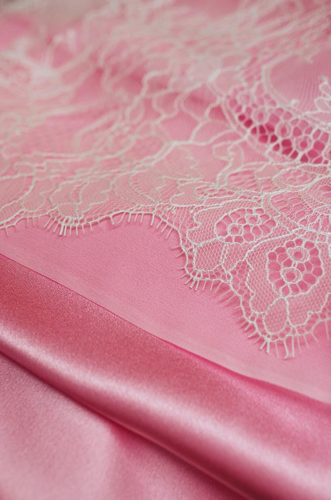 ballgown6.3