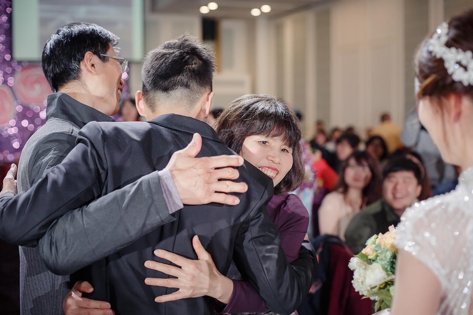 高雄圓山飯店,婚禮攝影,婚攝,高雄婚攝,優質婚攝推薦,Jen&Ethan-252