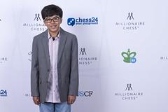 20161006_millionaire_chess_red_carpet_9498