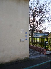 P1090828 - Photo of Lachaussée-du-Bois-d'Écu