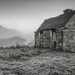 Elphin Hoose & Cul Mor by .Brian Kerr Photography.