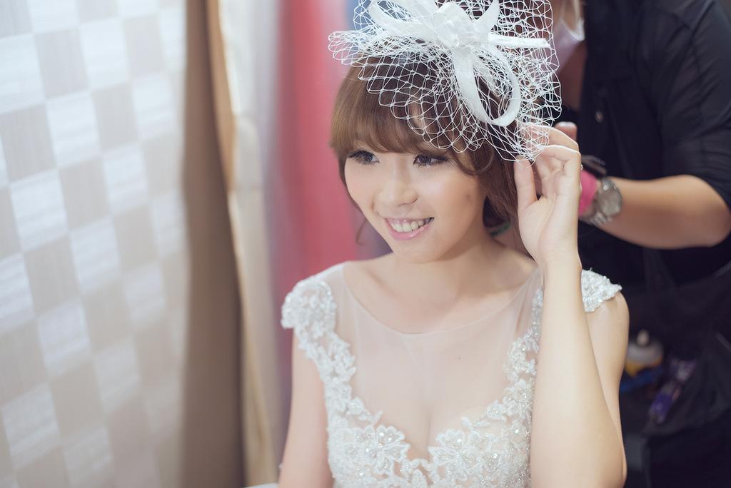 20160903士林台南海鮮婚禮記錄 (66)