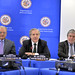 OAS Hosts Roundtable to Commemorate 15 Years of the Inter-American Democratic Charter