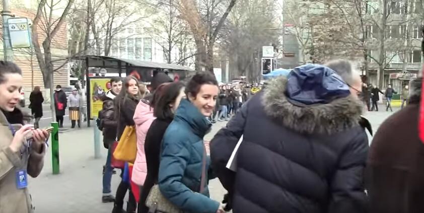 Hora_Unirii_Chisinau_Liceul_Gheorghe_Asachi_1_Decembrie_2016 (5)