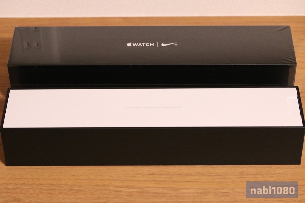 Apple Watch Nike+02