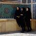 Iran - Yazd