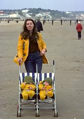 Brighton 1976-80